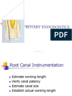 Rotary-Endodontics - Dental eBook & Lecture Notes PDF Download (Studynama.com - India's Biggest Website for BDS Study Material Downloads)