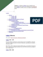 72347293-El-sistema-tributario-de-Panama-es-el-conjunto-de-tributos.docx