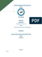 tarea 1 historia dominicana 2 (Autoguardado) (1).docx
