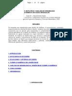 Biofiltro-DavidGmezSalas.doc