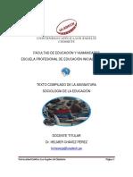 compilado sociologia.pdf