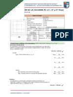 2018i-04-Trabajo Escalonado - Concreto Armado II - Comprobaciones Del Pilar P1