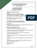 3. GFPI-F-019_Guia_Establecer Act Tacticas.