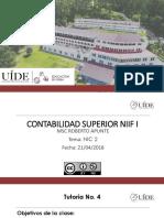 T4_CONT SUP NIIF 1.pptx