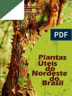 plantasUteis-v2.pdf