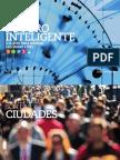 Informe Futuro Ciudades TECNALIA