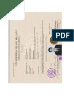 Kelengkapan Administrasi Karya Nyata Oleh Kodir PKBM Al-Amin Ngawi.docx