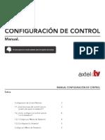 Configuracion de Control Modelo 1.pdf