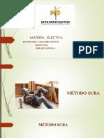 Materia Electiva Metodo de Scra (3)