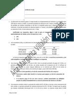 Actividad 16_Administración de AC(II)