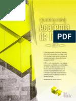 Catalogo Language Academy