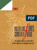 455d9765-b2ae-4633-8dde-cdbfe7ff5640.pdf