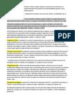 Diagnostico Multidisciplinario