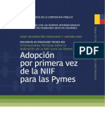 adopcion por primera vez_.docx