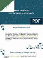 formulacion_proyectos