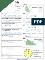 w210501-3 (1).pdf