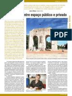 relacoes-entre-publico-privado.pdf