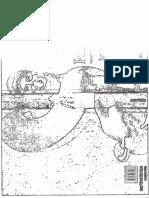 Dicionario de psicanalise - Laplanche e Pontails