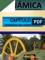 02 Cp 6 Cinemática s.r. Sec