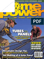 96766-home-power-magazine---issue-132---2009-08-09