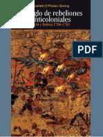 346857121-O-PHELAN-Scarlett-Un-Siglo-de-Rebeliones-Anticolon.pdf