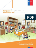 TODO-LO-QUE-SE-MUEVE-ES-POESIA_LENG-IV.pdf