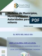 24mayo_municipios_azcueta