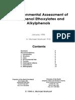 ethoxylates_alkylphenols.pdf