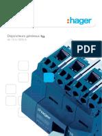 Brochure h3 FR