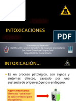 Intoxicaciones.pptx