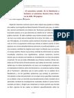 Dialnet-AlejandroGuerreroElPeronismoArmadoDeLaResistenciaA-6114373.pdf