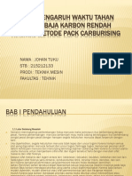 ppt crot