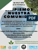 LIMPIEMOS NUESTRA COMUNIDAD.pdf