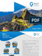 Itinerario 7d 6n Group Tours Machupicchu.compressed