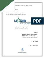 elcristianismo-151123055329-lva1-app6891.docx