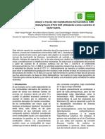 Trabajo Final Bioprocesos II.pdf