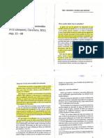Los contenidos en la Catequesis (Emilio Alberich) (1).pdf