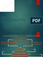 Economia_Conceptos