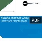 110-6020-R1-PS4000-HW-Maint