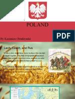 polska pdf
