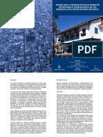 tesis (3).pdf