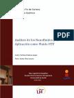 PFC_Patricia Pedraza Luque