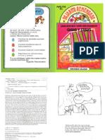 Casas y cosas_Laura Devetach.pdf