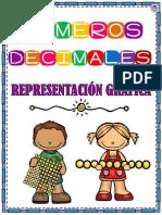 NumerosDecimalesMEEP.pdf