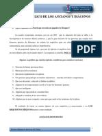 requisitobblicodelosancianosydiconosmaestro-121007214215-phpapp02.pdf