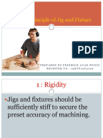 Design Principle of Jig and Fixture-130708211030-Phpapp01