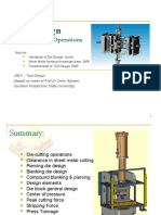dies-2-130918073657-phpapp01 Die Design - Cuttting Opreation Part 2.pdf