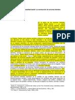 Radice D iSarli QuinteroTextualidad gestualidad teatral La construcción de acciones teatrales.docx
