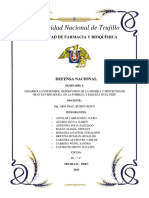 Desarrollo Sostenible SEMINARIO.docx