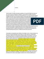 teoria del montaje e atracciones.docx